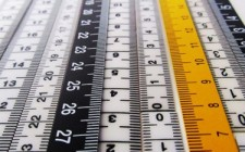 Scale metriche